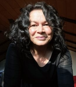 Karin Schloß