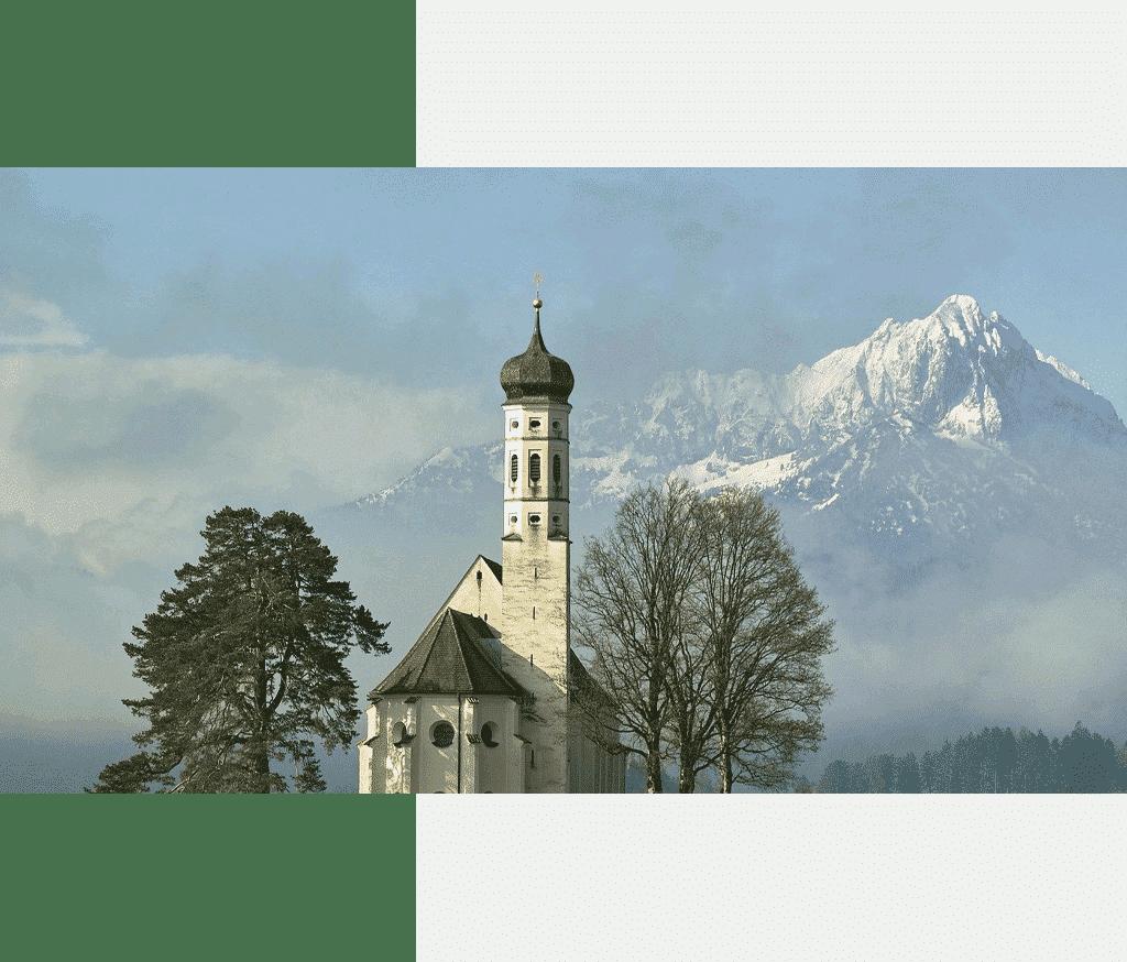 kirchengemeinde